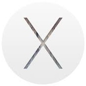 Apple iMac Firmware