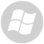 Microsoft Windows 2000 Update: Unresponsive Socket Program